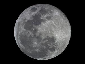 Moon-July-3-2012