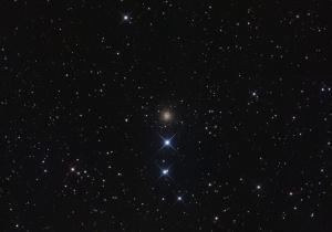 NGC2419-5hr20m-LRGB