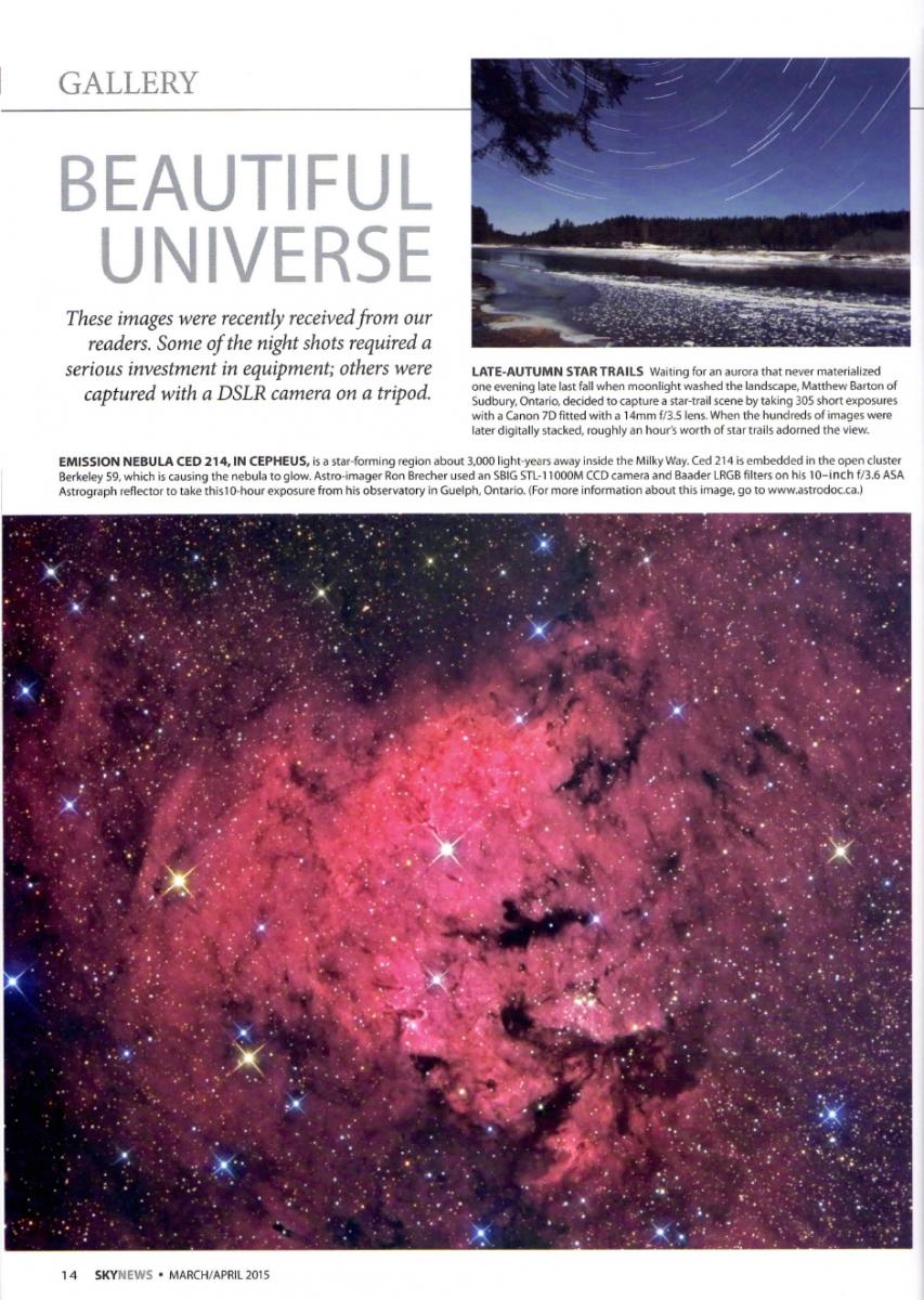 p. 14, SkyNews Magazine, Mar-Apr 2015