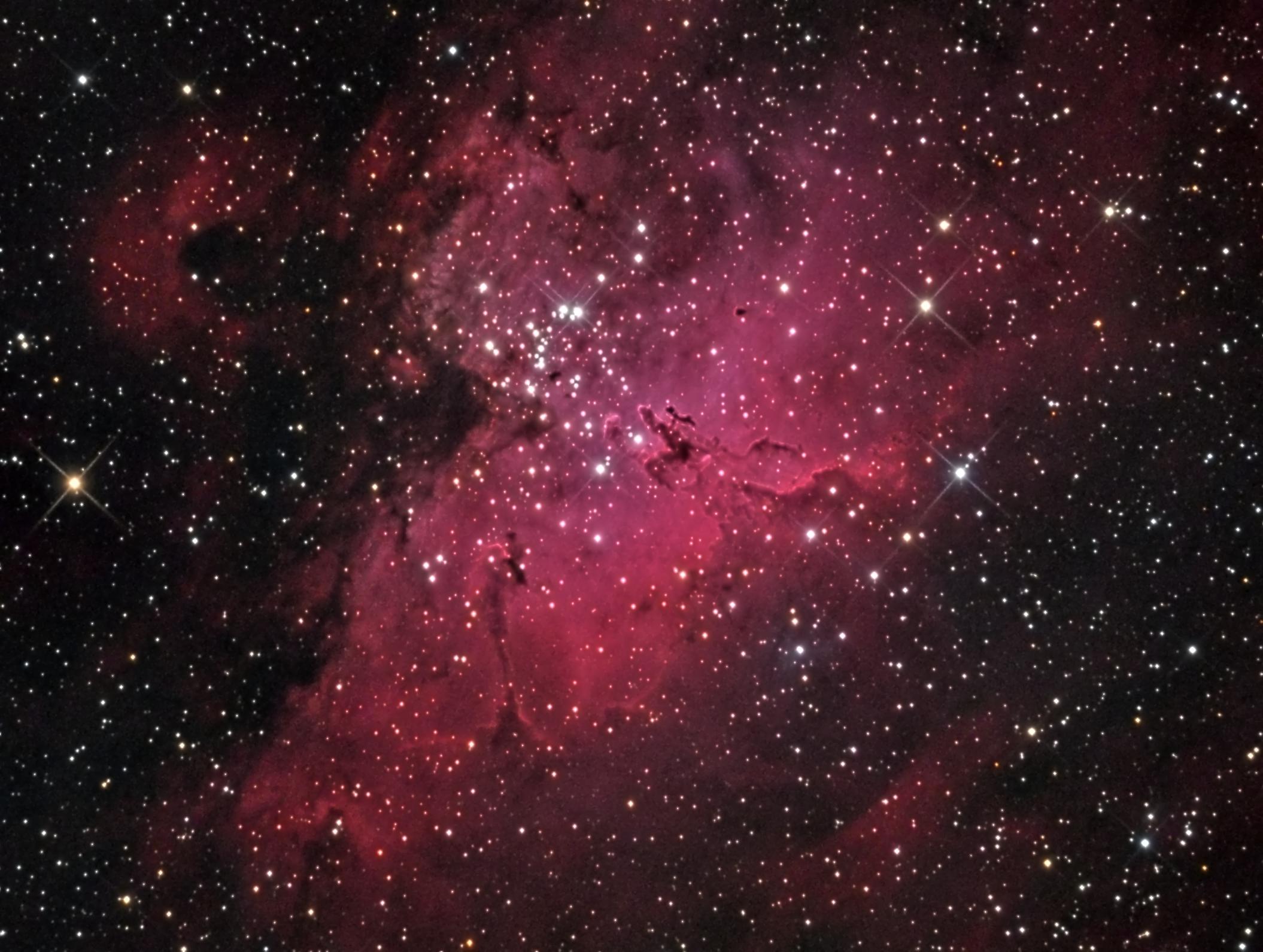 2015 1920x1200 nebula - photo #24