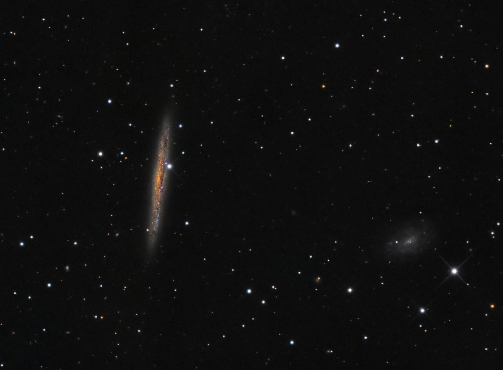 NGC4517