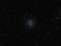 NGC5466
