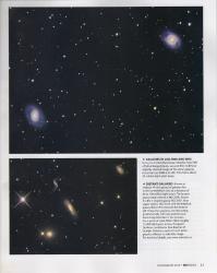 SkyNews July/Aug 2015 p. 37