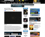 Astronomy Mag POD July 6 2015