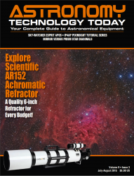 AstronomyTechnologyToday-July_2015_Cover