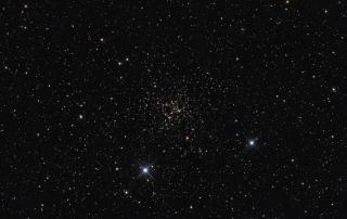 NGC6819