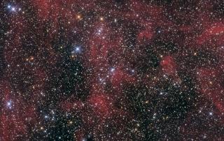 NGC6883