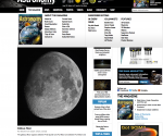 Astronomy POD August 19 2015