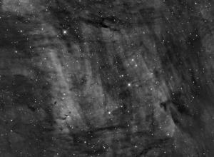 IC5068 5hr Ha August 2015