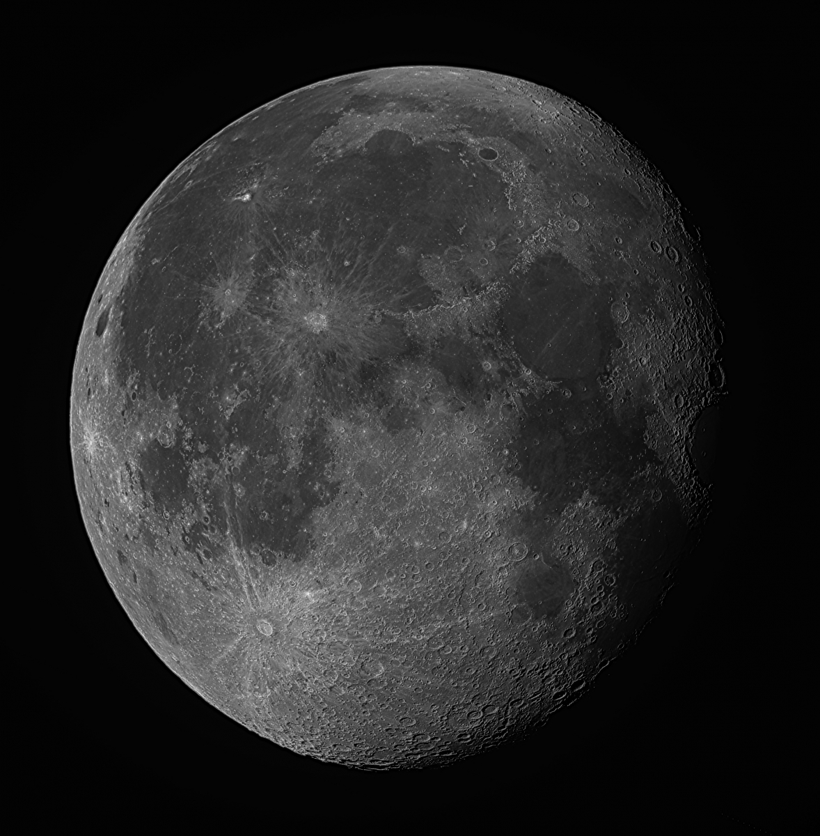 Gives Moon, Sept 1, 2015