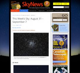 SkyNews This Week's Sky Aug-Sep 2015