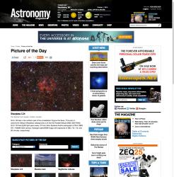 AstronomyMag POD Oct 1 2015