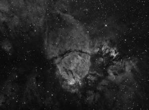 IC1795