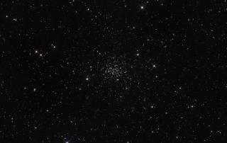 NGC2420