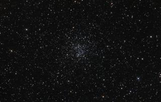 NGC2506