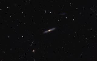 NGC4216