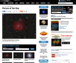 Astronomy MAgazine Online POD May 5, 2016