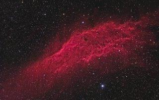 lowres California Nebula