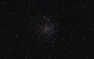 NGC6366