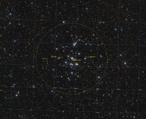 M44 annotated