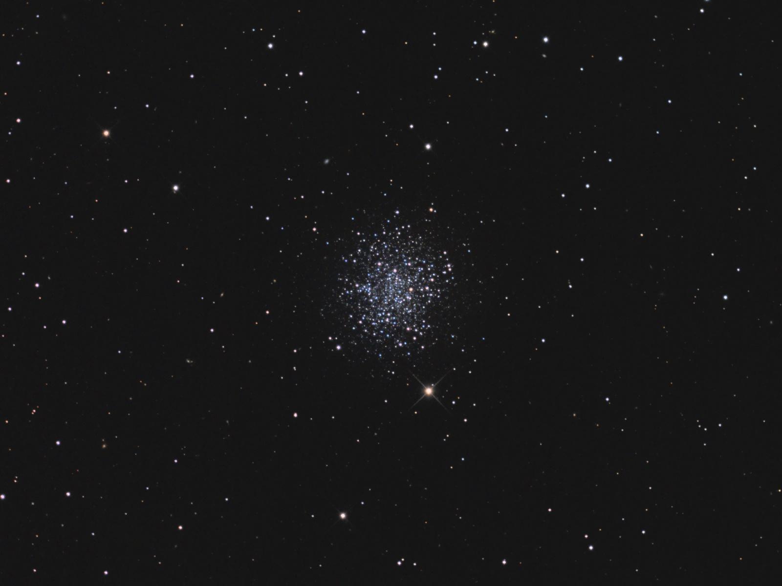 NGC 5053