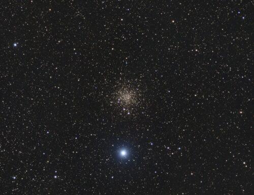 NGC 6366