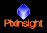 Pixinsight