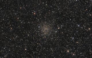 NGC 6791