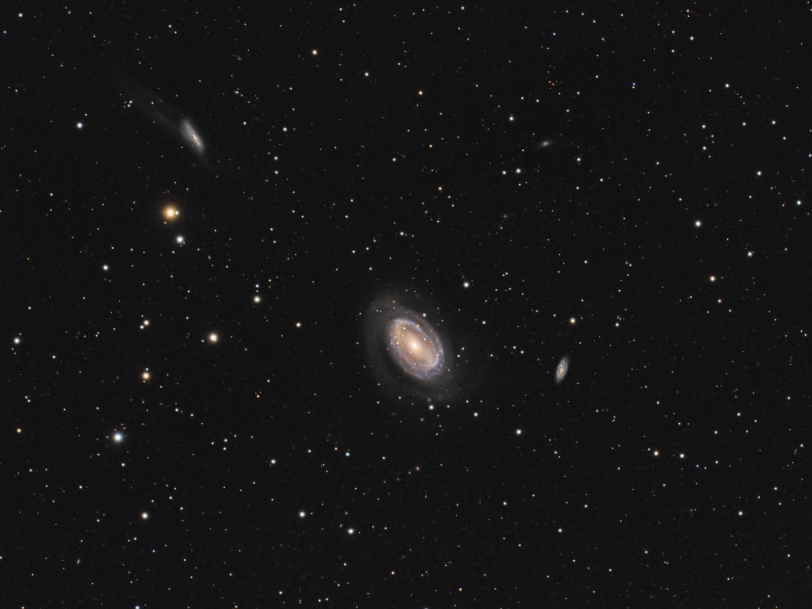 NGC4275